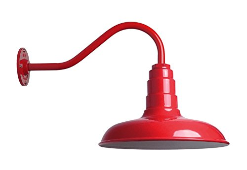 Outdoor Lighting For Old Houses in US - 3