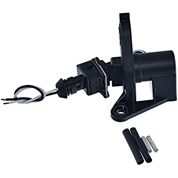 Engine Crankshaft Position Sensor Walker Products 235-91015