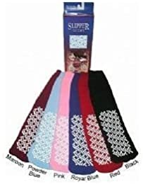 Best Online Bh Slipper Socks One Size Fits All