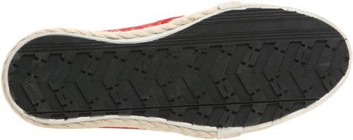 Tela Mujer Morado De Zapatillas People'swalk Deporte Para qwxZaXBt