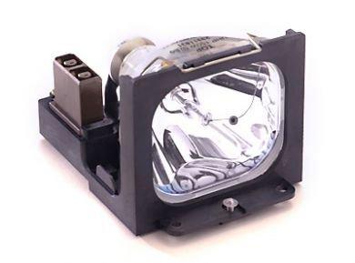 Arclyte PL02456 Sony Lamp BRAVIA VPL-VW40; BRAVIA VPL-VW by Arclyte (Image #1)