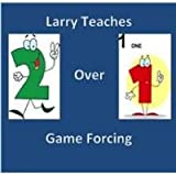 img - for Larry Teaches 2/1 Game Forcing book / textbook / text book