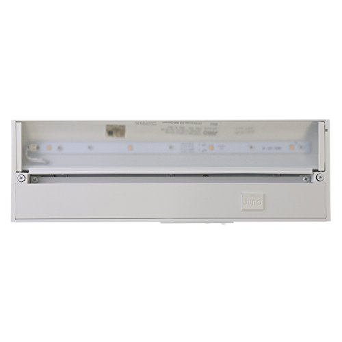 Juno Led Under Cabinet Lighting Direct Wire in US - 7