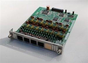NEC Univerge UX5000 IP3WW-16ESIU-A1 0911038 16 Port Digital Station Circuit ()