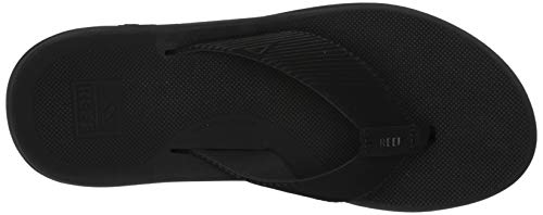 Reef Men's Sandals | Phantom II