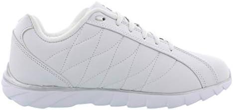 Sable Training Extra Wide Shoe 10.5 XW