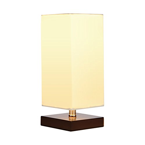 Top Best 5 Contemporary Table Lamps For Living Room For Sale 2017 Product Realty Today