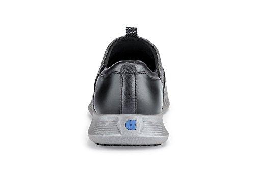 46831 Pour Crews Chaussures Chaussures Pour wZpqI80