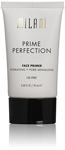 Perfection Primer - 1