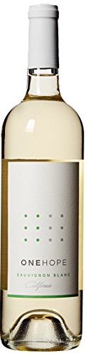 2016-ONEHOPE-California-Sauvignon-Blanc-750-mL-Wine