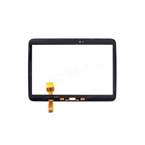 Third Party - Ecran Tactile Samsung Galaxy Tab 3 P5210 Noir - 0583215028866