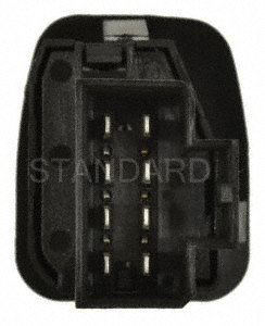 Standard Motor Products DS-1750 Mirror Switch