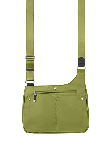 mosey-by-baggallini-stand-up-travel-crossbody-bag-grasshopper-one-size