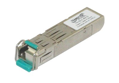 Transition Networks TN-CWDM-100LX-1350 SFP Module by Transition Networks