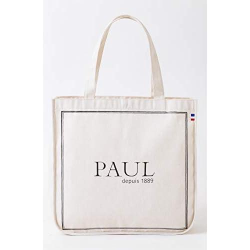 PAUL SPECIAL BOOK 画像 B