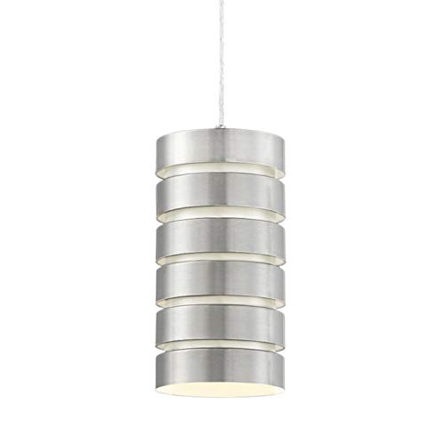 Height Of Pendant Light Over Island in US - 4