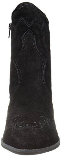 Parker Boot Women's Matisse Black Western Y5wSnaq