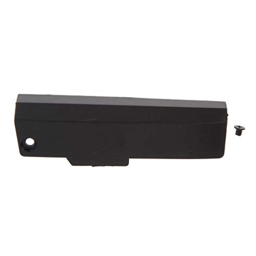 Baosity 1x Replace HDD Hard Drive Caddy Cover for Lenovo Thinkpad T430SI/T430S/T420S/T420SI by Baosity (Image #3)