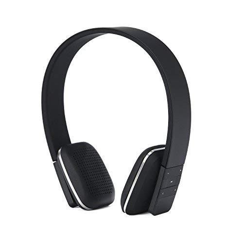 Unidad Wireless Auriculares deportivos, Miya Wireless Stereo ...