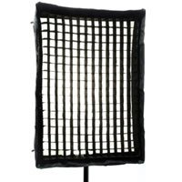 Chimera 60 Degree Fabric Grid for Small Sized Soft Boxes. ()