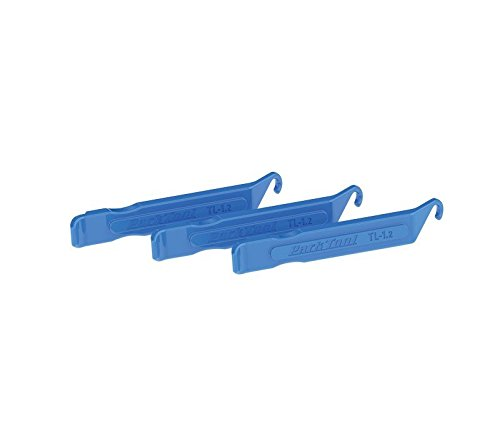 Park Tool TL-1C tyre lever