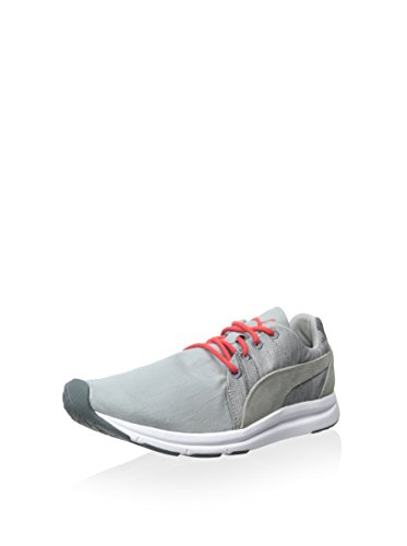 Puma Haast Men's Running Sneakers Shoes Gray Size 13