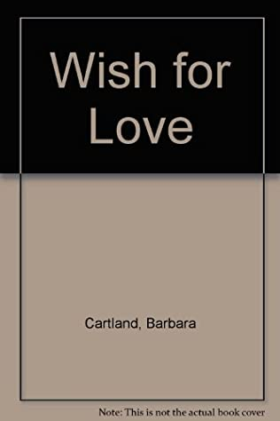 book cover of Wish for Love