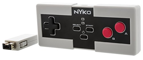 nyko-miniboss-for-nes-classic-edition-nes