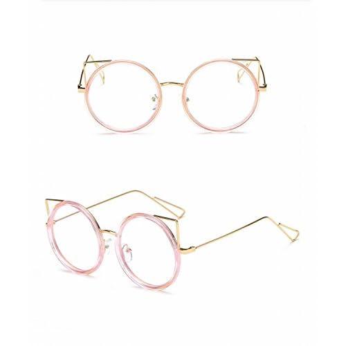 5a8c265b65 Caliente de la venta Gafas de Sol Polarizadas de la Señora Gafas de Sol  Estupendas de