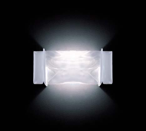 appliques la murrina: Amazon.it: Illuminazione