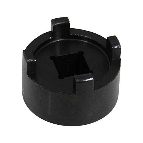 Pit Posse Clutch Hub Oil Filter Nut Spanner Tool