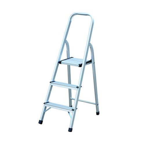 Step Ladders 3 Step Amazon Co Uk