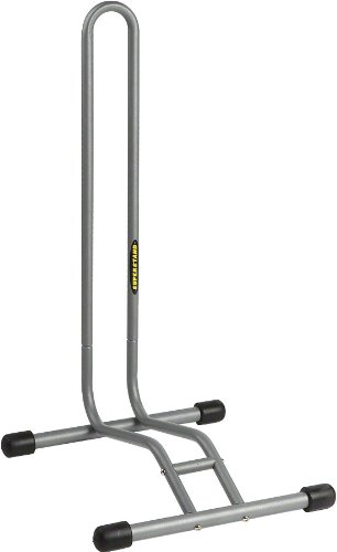 Superstand Bicycle Stand by Willworx Superstand