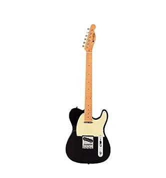 Prodipe TC80 MA - Guitarra eléctrica de cuerpo sólido (6 cuerdas ...
