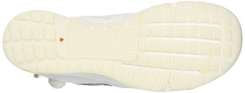 Sportive Bd4894 Bianco White Pewter Black Reebok Scarpe Uomo Bianco qpOZP