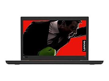 Lenovo ThinkPad L380 - Ordenador portátil de 15.6 FullHD (Intel Core i7-
