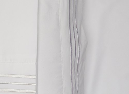 celine linen best softest coziest bed sheets ever thread count egyptian quality cotton sheet