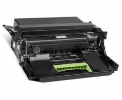 52D0Z00 Lexmark 52D0Z00 Return Program Imaging Unit Toner OEM