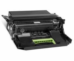 (Lexmark 52D0ZA0 520ZA - Black - original - printer imaging unit LCCP - for Lexmark MS810, MS811, MS812, MX710, MX711, MX810, MX811, MX812)