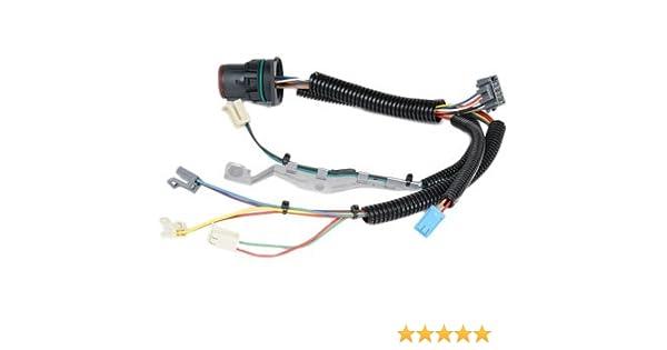 Brilliant Amazon Com Acdelco 24229665 Gm Original Equipment Automatic Wiring Cloud Xeiraioscosaoduqqnet