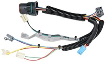 31Sx53pgM8L._SX355_ amazon com acdelco 24229665 gm original equipment automatic transmission wiring harness at suagrazia.org