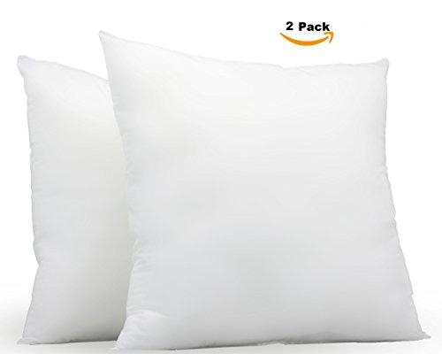 8x12 pillow insert - 7
