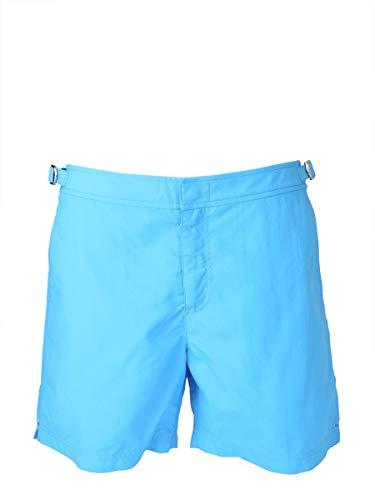 Orlebar Brown Luxury Fashion Mens Trunks Summer ()