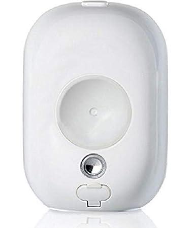 Sistema de Seguridad y V/ídeo vigilancia de 4 C/ámaras sin Cables 1080p HD Arlo Pro 2 Recargable, Interior//Exterior, Visi/ón Nocturna, Audio bidireccional, Visi/ón 130/º VMS4430P