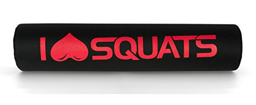 barbell-pad-squat-pad-supports-squat-bar-weight-lifting-for-neck-shoulder-protective-pad-16-long-35-