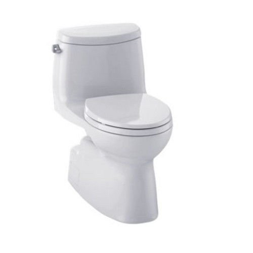 Toto Carlyle-2 Toilet