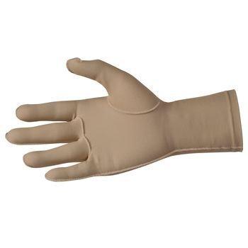 Sammons Preston Edema Gloves (A571223 Left Small)