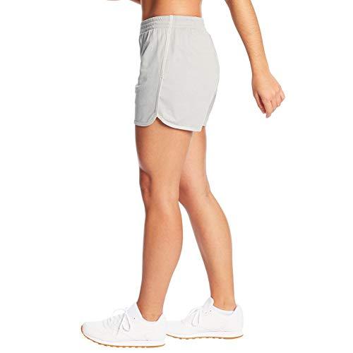 C9 Champion Women's Knit Sport Short