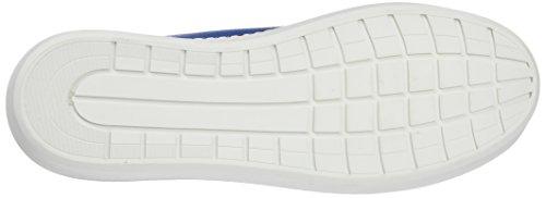 Blau Tibidabo Sea Schwarz Sneakers Herren Memphis 1340 Art wqfYgC