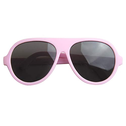 A105mm- Pink 105mm-No Strap